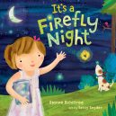 Its-a-Firefly-Night-Front-Cover-1019x1024