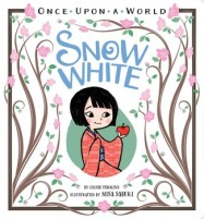 snow-white-9781481471855_lg